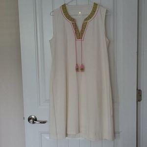 Spartina Dress